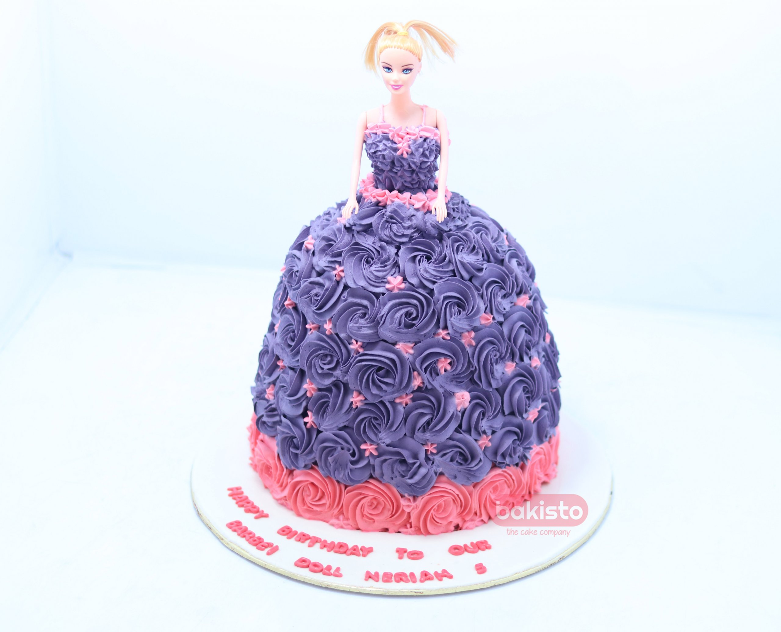 Cool Three Tier Birthday Cake Birthday Cake In Lahore Specially For You Birthday Cards Printable Opercafe Filternl