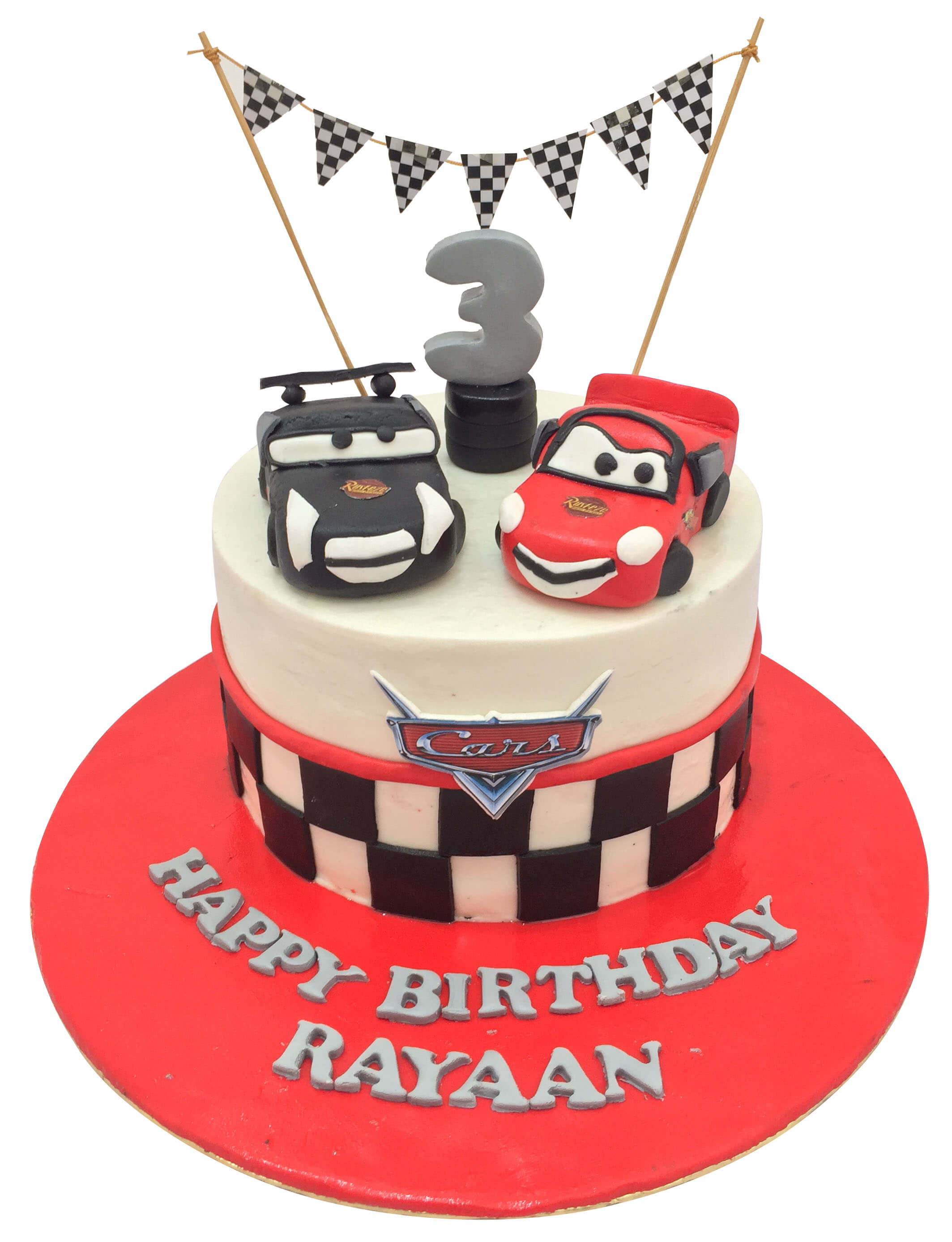 Phenomenal Race Car Birthday Cake Car Cakes For Adults Car Cake Design For Boy Funny Birthday Cards Online Elaedamsfinfo