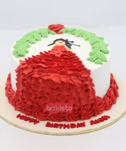 Phenomenal Mothers Day Cake Lahore Unique Birthday Cakes For Moms Funny Birthday Cards Online Necthendildamsfinfo