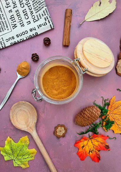 Thumbnail for Pumpkin Spice Kruiden