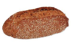 biologisch vitaal brood