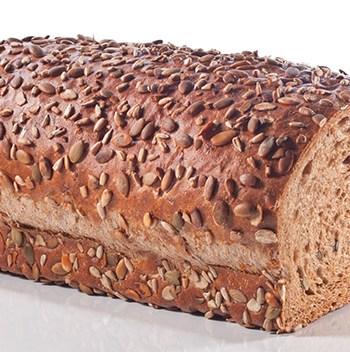 pompoenbrood