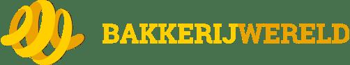 Logo BakkerijWereld