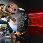 Compra PS Vita y Little Big Planet gratis