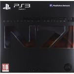 Mass Effect 3 Edición Coleccionista 32€