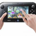 60% de descuento en videojuegos comprando la consola Nintendo Wii U