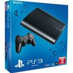 Playstation 3 a la carta