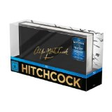 Alfred Hitchcock - Collection [Alemania] [Blu-ray]