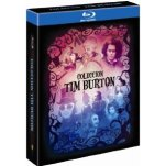 Colección Tim Burton