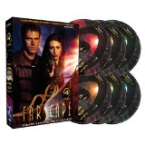 Farscape 4ª Temporada