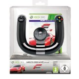 Volante Wireless Speedwheel + Forza Motorsport 4 -Microsoft-bakoneth