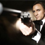 Trilogía 007 Daniel Craig Blu-ray 31'80€
