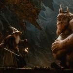 El Hobbit: Un Viaje Inesperado (DVD + Blu-ray + Copia Digital) + Libreto