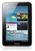 Samsung Galaxy Tab 2 - Tablet 7 (WiFi, 8GB, Gris, Android)