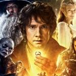 Calentitos!! Los más vendidos en Cine y Series TV