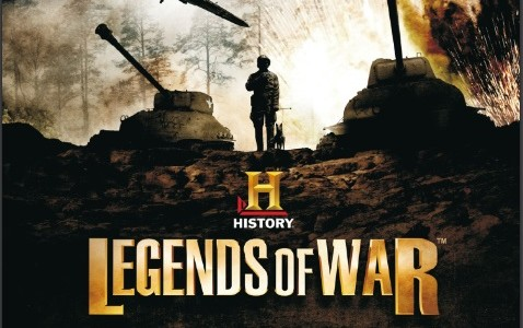 history_legendsofwar