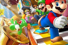 Mario-Wii-U