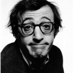 Woody Allen Collection 20 pelis todas con audio castellano