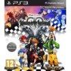Kingdom Hearts HD 1.5 Remix Edicion Limitada bakoneth