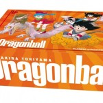 Pack Dragon Ball Edición 20 Aniversario