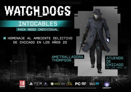Watch Dogs_intocables_bakoneth