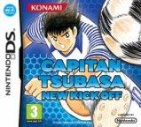 Captain Tsubasa_bakoneth