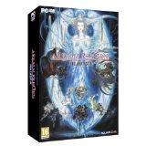 Final Fantasy XIV A Realm Reborn Collectors pc bakoneth