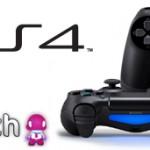 LOCURÓN de precio PS4!!