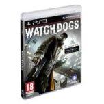 Watch Dogs (Bonus Editon)