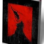 Guerra Mundial Z – Ed. Digibook EXCLUSIVA, limitada en unidades (DVD + BD + DVD Extras + Libreto)