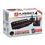 Consola-Retro-Atari-Flashback-4-Incluye-75-Juegos_bakoneth