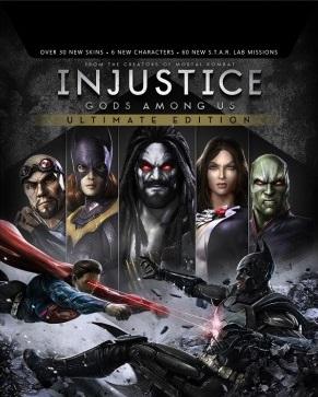 Injustice-Ultimate-Edition_BAKONETH