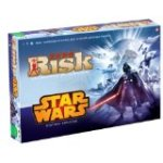 RISK STAR WARS