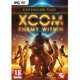 XCOM Enemy Within PC_bakoneth