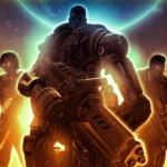 XCOM: Enemy Within Commander Edition