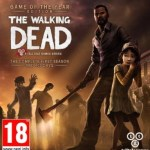 The Walking Dead – Edición Game Of The Year