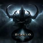 Diablo 3: Reaper of Soul Collector's Edition y Standard