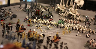 lego-star-wars-war