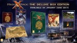 Might And Magic X Legacy The Deluxe Box