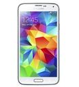 Samsung Galaxy S5 16GB - Blanco