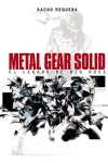 metal-gear_Solid _El_legado_de_Big_Boss_NACHO_REQUENA_bakoneth