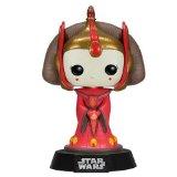 pop! Movies - Reina Amidala de Star Wars