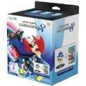 Mario Kart 8 - Edición Especial Limitada