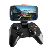 Moga Pro Power Android Gaming System (Android)