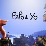 SORTEO Papo & Yo