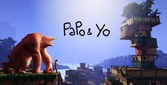 PaPo-Yo