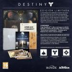 Destiny – Edición Limitada
