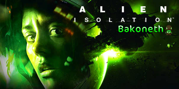 alien-isolation