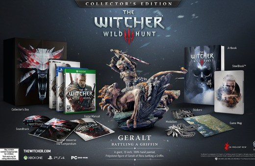witcher-3-collectors-edition