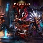 Diablo 3 – Ultimate Evil Edition
